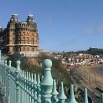 Scarborough Grand Hotel